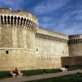 Senigallia Italy