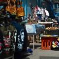 Shopping Tips in Cuba