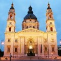 Sightseeing Vizivaros Budapest
