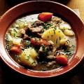 Simple Easy Iresh Stew Recipe