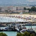 Skikda Algeria Attractions