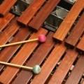South African Marimba