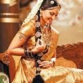 South Indian Bridal Saree Jewellery