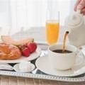 Spanish Breakfast Foods2