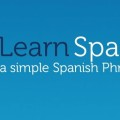 Spanish Language Audio Phrasebooks