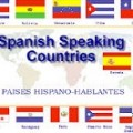 Spanish Speaking Countries