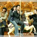 Stairway To Heaven Korean Drama
