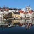 Styer Austria