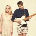 Swedish Indie Music