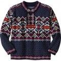 Swedish Sweaters