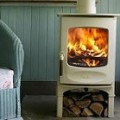 Swedish Wood Stoves