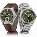 Swiss Army Automatic Watches