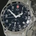 Swiss Army Chronograph