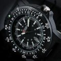 Swiss Army Lancer Watch
