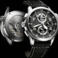 Swiss Army Wristwatches