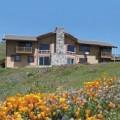 Tehachapi California Real Estate For Sale