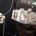 Thai Silver Jewelry