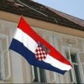 The Government in Croatia