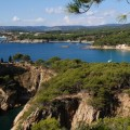 Things To Do in Palamos Spain