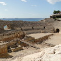Things To Do in Tarragona Spain