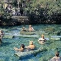 Things to do in Pamukkale Turkey