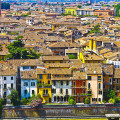 Things to do in Verona