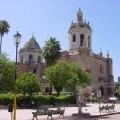 Tlaltenango Zacatecas Mexico