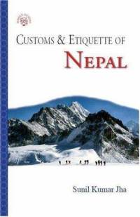 Top Etiquette Tips for Nepal