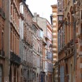 Toulouse France Vacation Guide