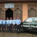 Tourist Safety in Nepal