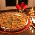 Traditional Indian Recipes for Xmas Sweets