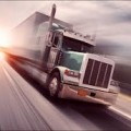 Truck Driving Jobs Northern California