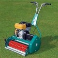 Turfgrass Equipment in South Africa