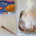 Turkey Brine Bags