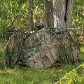 Turkey Hunting Blinds