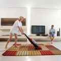 Turkish Carpet Cleaning instructions