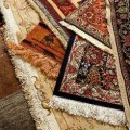 Turkish Carpet Repair and Maintenance Guide