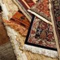 Turkish Carpet Repair and Maintenance Guide