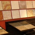 Turkish Travertine Tile