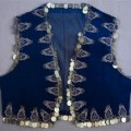 Turkish Vest