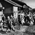 USAF Photos Korea 1950s