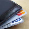 Using ATMs, Debit & Credit Cards in France