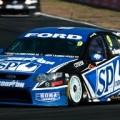 V8 Supercars Australia