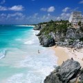 Vacation Resorts Tulum Mexico