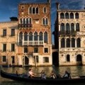 Venice Italy real estate