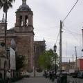 Villanueva Zacatecas Mexico