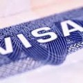 Visa regulations for Spain