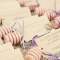 Wedding Favors In South Africa