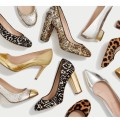 Wide Italian Shoes