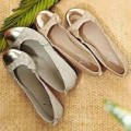Womens American Eagle Shoes